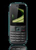 tele2fon-f1
